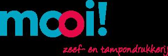 drukkerijmooi.nl